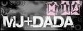 MJ+DADA